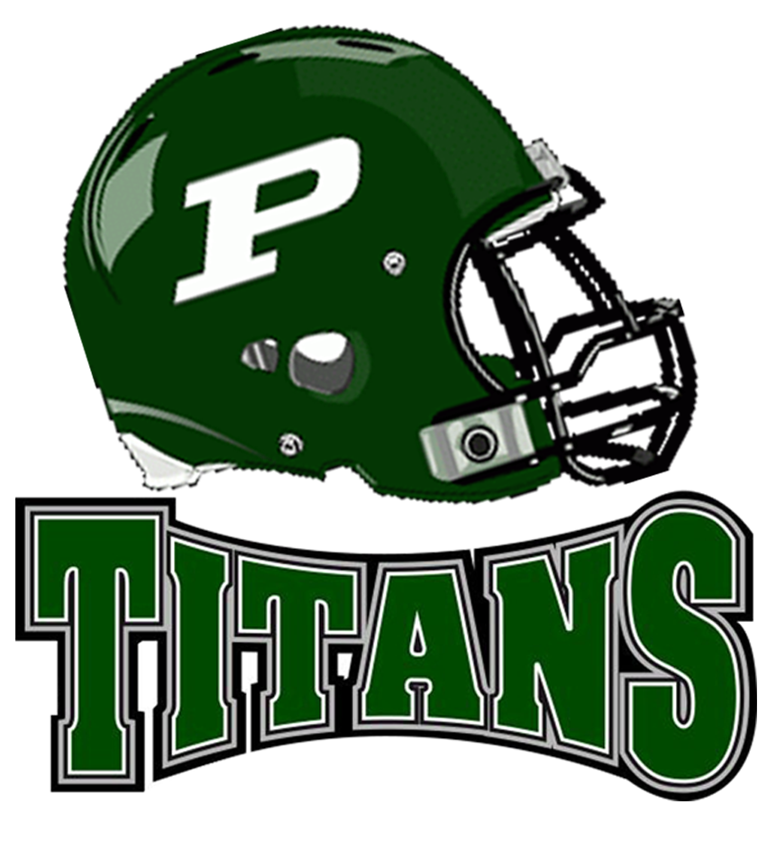 Poway High School Football